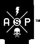 Anthem Screen Printing Logo